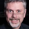 Brian_L_Morgan_20120426_BM52169