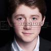 Brian_L_Morgan_20120426_BM52174