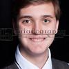 Brian_L_Morgan_20120426_BM52156