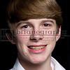 Brian_L_Morgan_20120120_BM27475