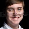 Brian_L_Morgan_20120120_BM27443