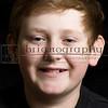 Brian_L_Morgan_20120118_BM33649