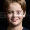 Brian_L_Morgan_20120118_BM33620