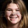 Brian_L_Morgan_20120118_BM33632