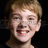 Brian_L_Morgan_20120118_BM33652