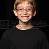 Brian_L_Morgan_20120820_BM21250