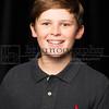 Brian_L_Morgan_20120820_BM21265