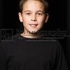 Brian_L_Morgan_20120820_BM21245