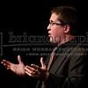 Brian_L_Morgan_20120209_BM20256