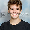 Brian_L_Morgan_20170830_BMC4248