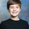 Brian_L_Morgan_20180125_BMC9639