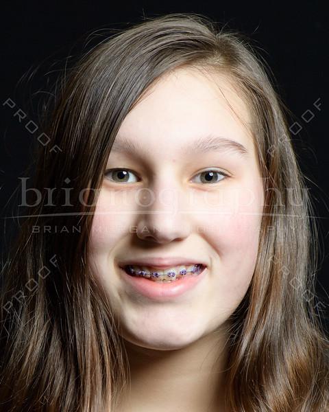 Brian_L_Morgan_20190304_BMC9828