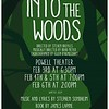 into-the-woods-2021