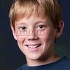 Brian_L_Morgan_20100908_BM57741