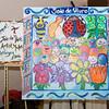 Wesleyan Artist Market_BLM3375_sRGB