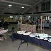 Wesleyan Artist Market_BLM3384_sRGB