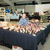 Wesleyan Artist Market_BLM3387_sRGB