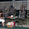 Wesleyan Artist Market_BLM3385_sRGB