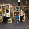 Wesleyan Artist Market_BLM3391_sRGB