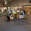 Wesleyan Artist Market_BLM3378_sRGB