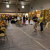 Wesleyan Artist Market_BLM3377_sRGB