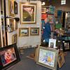 Wesleyan Artist Market_BLM3382_sRGB