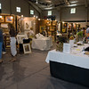 Wesleyan Artist Market_BLM3376_sRGB