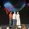 20080125_BM10381_000_3rd Grade Play
