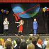20080125_BM10395_007_3rd Grade Play