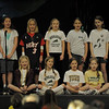 20080125_BM10385_003_3rd Grade Play