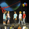 20080125_BM10392_005_3rd Grade Play