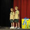20080125_BM10406_009_3rd Grade Play