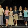 20080125_BM10411_013_3rd Grade Play