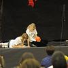 20080125_BM10407_010_3rd Grade Play