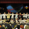 20080125_BM10389_004_3rd Grade Play