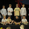 20080125_BM10384_002_3rd Grade Play