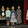 20080125_BM10410_012_3rd Grade Play
