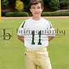Brian_L_Morgan_20130806_BM76508