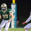 Wesleyan_Varsity_Football_-_Quarter_Finals_1080p