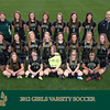 2012 Girls Varsity Soccer_COACHES PHOTO