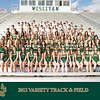 2012 Varsity Track and Field_COACHES PHOTO