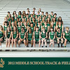 2012 Middle School Track and FIeld_COACHES PHOTO