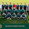 2012 Boys Varsity Soccer_COACHES PHOTO