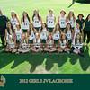 2012 Girls JV Lacrosse_COACHES PHOTO