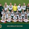 2012 Girls JV Soccer_COACHES PHOTO