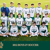 2012 Boys JV Soccer_COACHES PHOTO