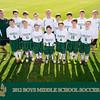 2012 Boys MS Soccer_COACHES PHOTO