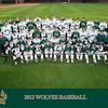 2012 Wolves Baseball_COACHES PHOTO