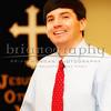 Brian_L_Morgan_20100208_BM34488-Edit