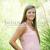 Seniors : 114 galleries with 8657 photos